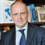 L'intervista a Walter Ricciardi consulente del Ministero della Salute