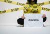 Coronavirus Calabria, i morti salgono a 41. 22 nuovi positivi