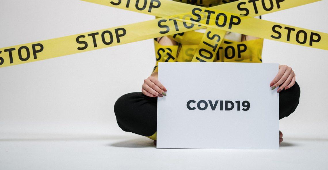 Coronavirus in Calabria, Bollettino 8 Aprile 2021. I dati di oggi