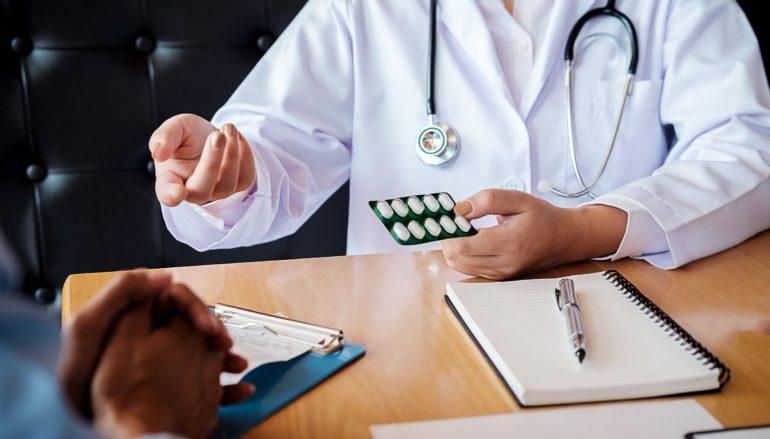 Coronavirus a Melito Porto Salvo, muore anziano positivo