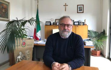 Coronavirus a Motta San Giovanni, due casi positivi