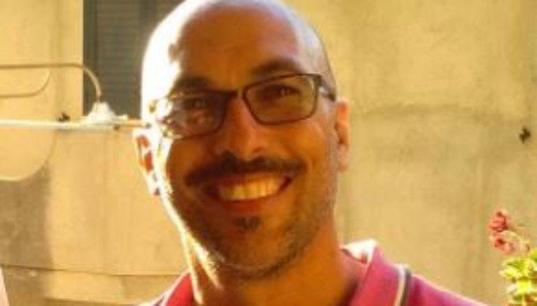 Luigi Corio, il ricordo dell'Asd Xenium Calcio a 5