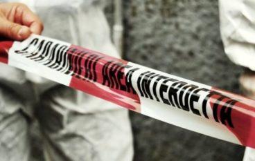 Omicidio a Paravati, nel Vibonese. Ucciso un giovane di 27 anni