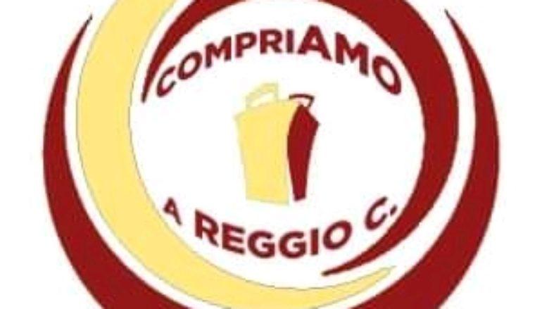 Nasce CompriAMO a Reggio Calabria, gruppo a km 0