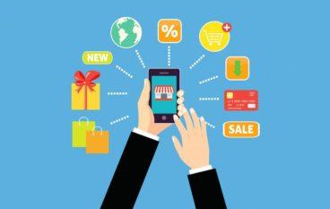 Desideri vendere i tuoi prodotti online? Scopriamo come