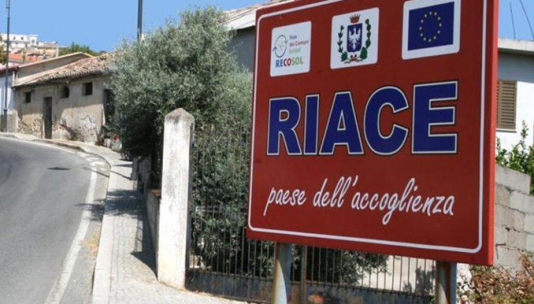 Riace (RC), La minoranza attacca Trifoli