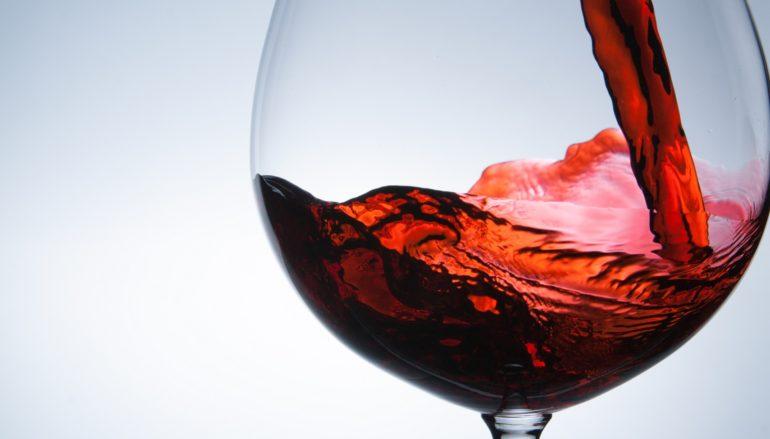 Calabria, oltre un milione di finanziamenti per i vitivinicoltori