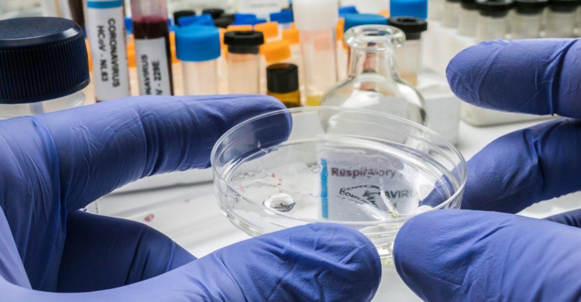 Coronavirus in Calabria, dati bollettino 12 Maggio 2021