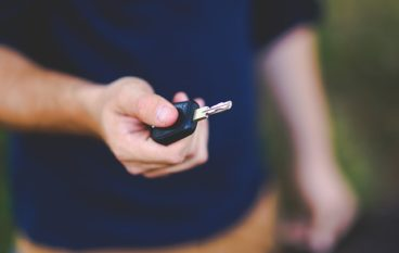 Accessori per l'auto