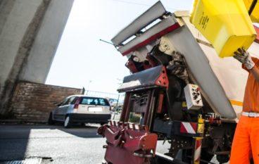 AVR a Reggio Calabria, operazione dei Carabinieri: 13 indagati