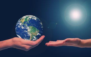 Aziende sostenibili, le sfide del futuro e la conservazione del pianeta