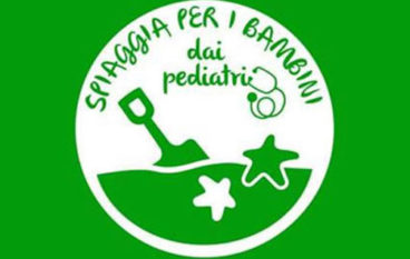 Bandiera Verde 2020: La Calabria primeggia con la Locride in testa