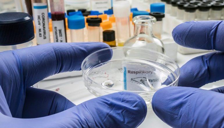 Coronavirus a Pizzo, docente positivo: esami sospesi e scuola isolata