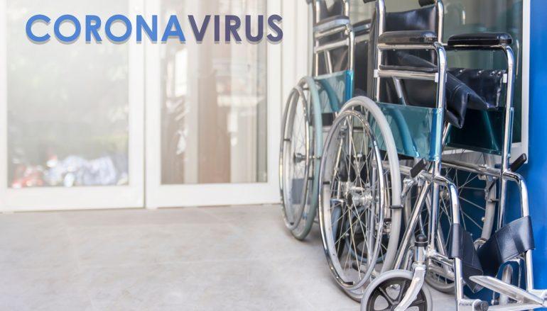 Coronavirus a Rizziconi, 4 positivi: primo tampone era risultato negativo