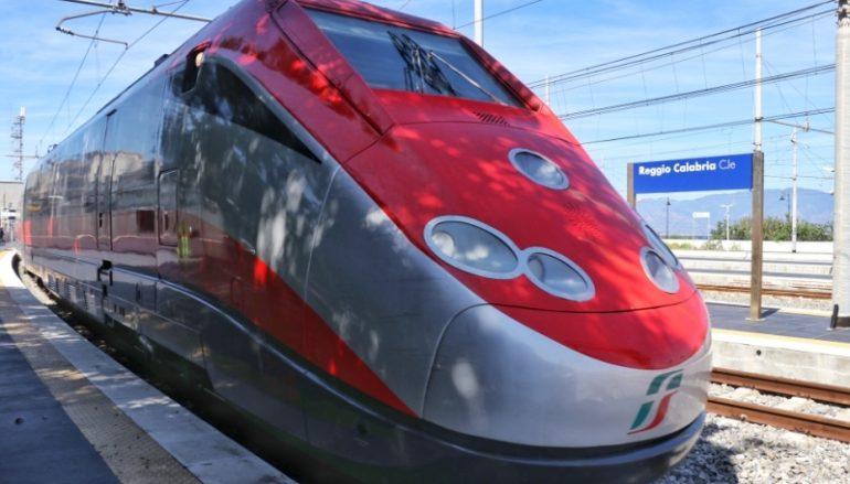 Stazione di Cetraro, una tragedia. 22enne travolto ed ucciso da un treno