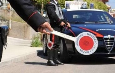 'Ndrangheta, processo Mandamento Jonico: 67 condanne e 95 assoluzioni