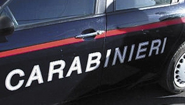'Ndrangheta a Polistena: 22 arresti e sequestri per 5 milioni