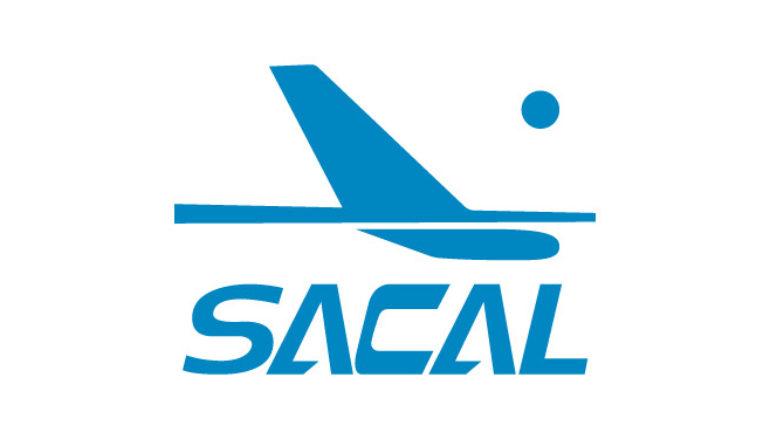 Sacal: Aeroporti Reggio Calabria e Crotone operativi dal 29 giugno