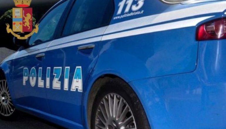 """'Ndrangheta: Operazione """"Malefix"""". 21 arresti a Reggio Calabria"""