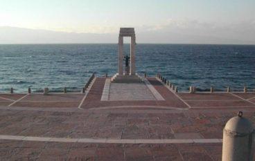 Sorpresi a fare sesso sulla spiaggia a Reggio Calabria, denunciati