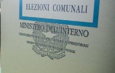 Elezioni amministrative Calabria, si vota il 20 e 21 settembre