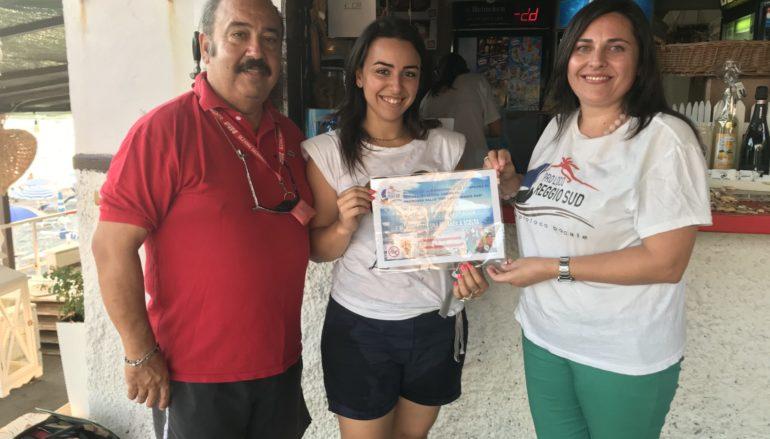 Pro Loco Reggio Sud, al via campagna di sensibilizzazione ambientale