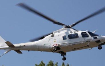 Incidente sulla 106 a Cropani Marina, operaio muore nello scontro