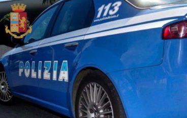 Operazione Pedigree. 12 arresti a Reggio Calabria per 'Ndrangheta