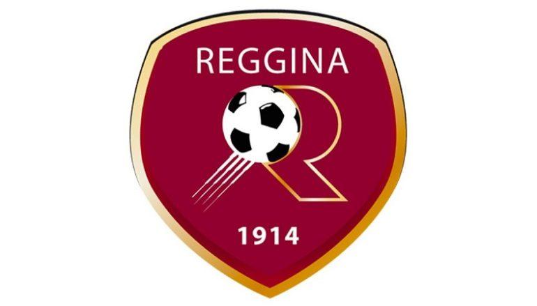 Calcio Amichevole: Benevento – Reggina 2-1