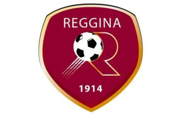 Calcio: Reggina – Cosenza 0-0