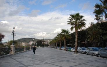 Rissa Lungomare di Reggio Calabria, identificati autori della colluttazione