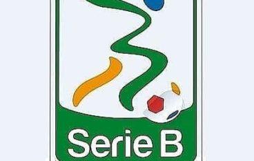Sport: Il nuovo D.P.C.M. illustrato dal Premier Giuseppe Conte
