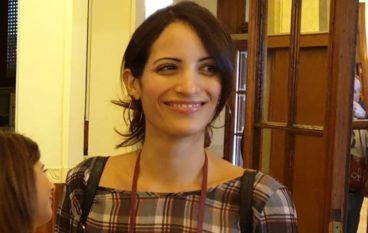 100 e lode a studentessa del corso serale a Reggio Calabria