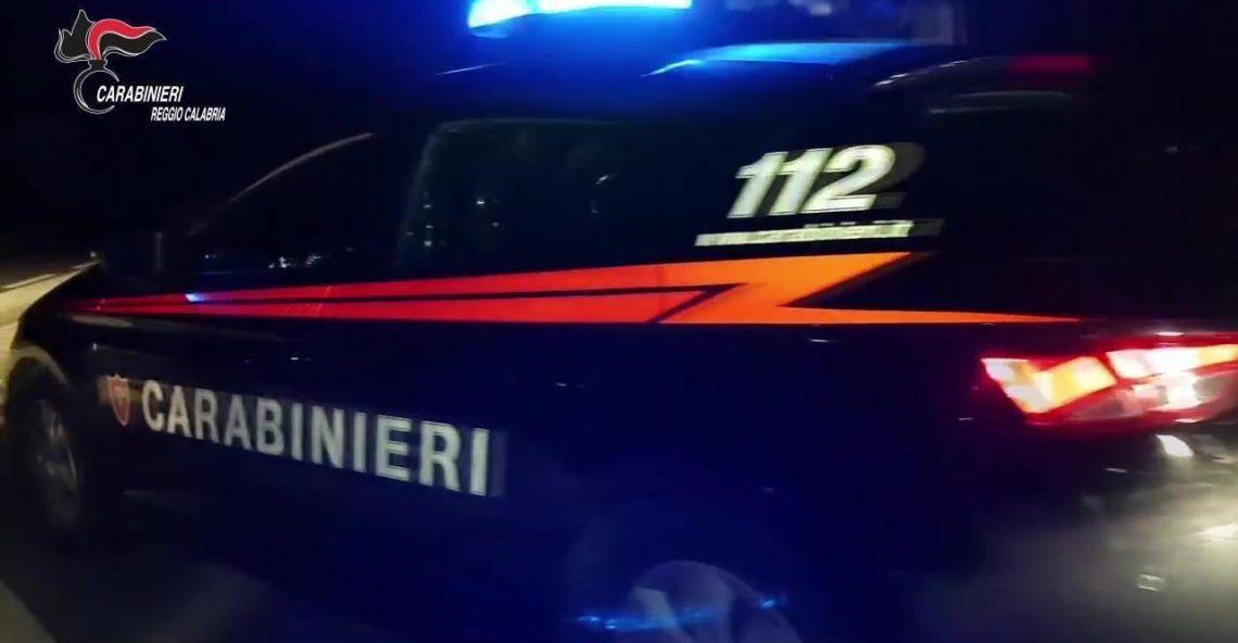 'Ndrangheta tra Reggio Calabria e Trento, effettuati arresti
