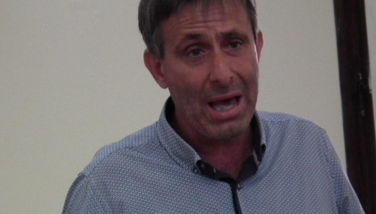Abuso d'ufficio, assolto ex sindaco di Melito Porto Salvo Giuseppe Meduri