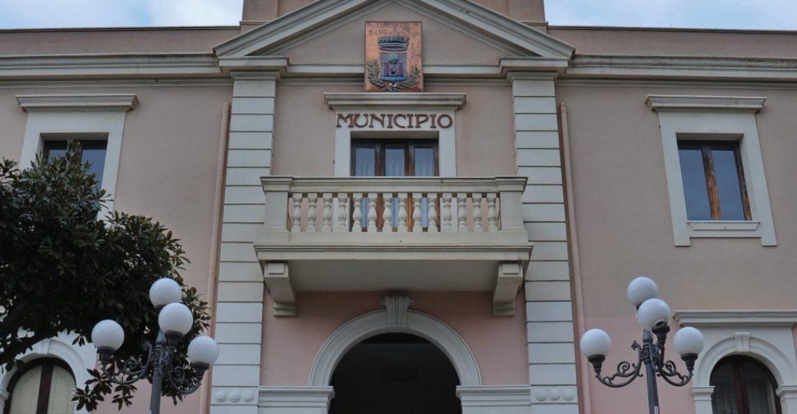 Incontro tra i commissari prefettizi di Melito Porto Salvo e il circolo di FDI