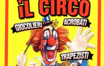 Circo bloccato a Saline Joniche, avviata raccolta fondi