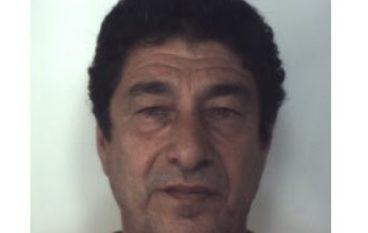 Ritorna in libertà ex sindaco di Roghudi Lorenzo Stelitano
