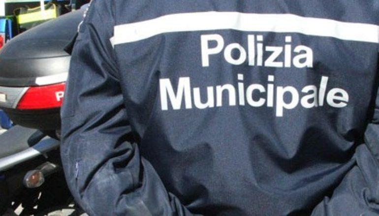 Merce sequestrata a Reggio Calabria e 14 persone denunciate