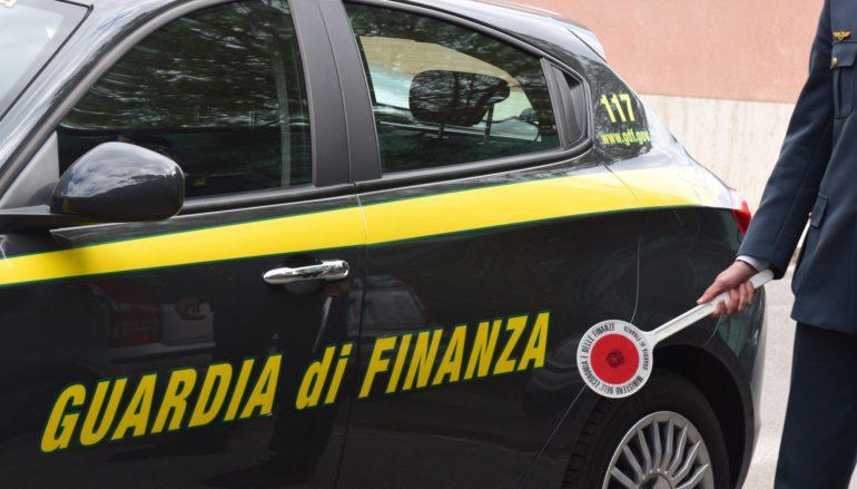 'Ndrangheta, operazione tra Calabria e Svizzera: 75 arresti