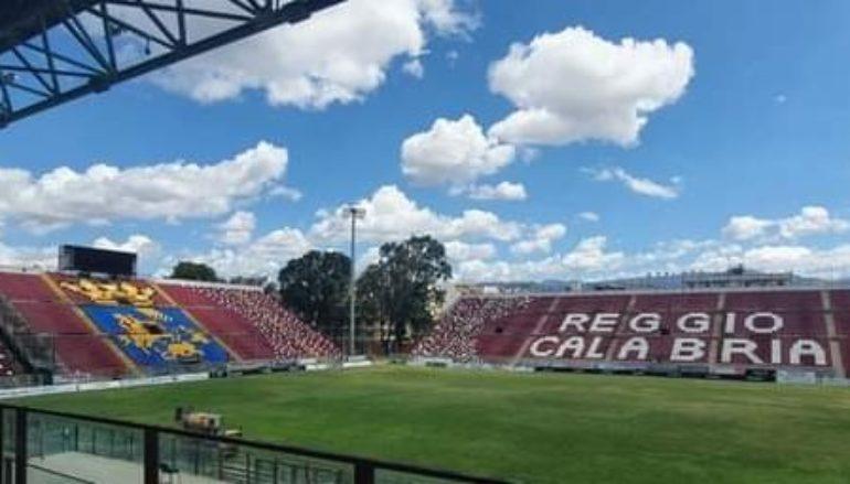 Un uomo si é tolto la vita a Reggio Calabria