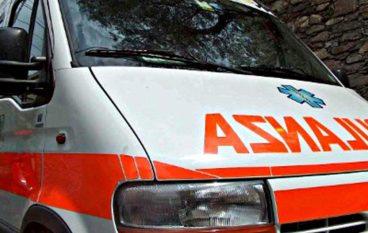 Incidente sul lavoro a Rende: Operaio muore dopo un volo