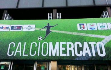 Reggina: Adriano Montalto veste la maglia amaranto