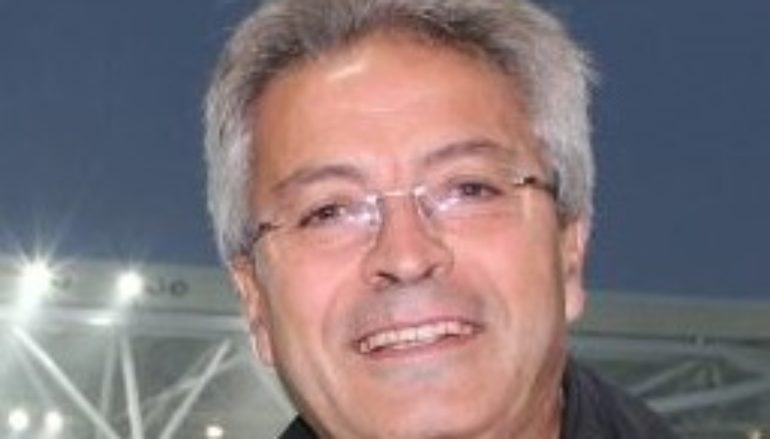 Elezioni Melito Porto Salvo, Enzo Russo indica le ragioni del suo no