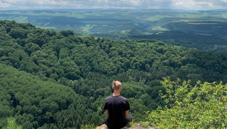 4 consigli per ridurre il proprio impatto ambientale nel 2021