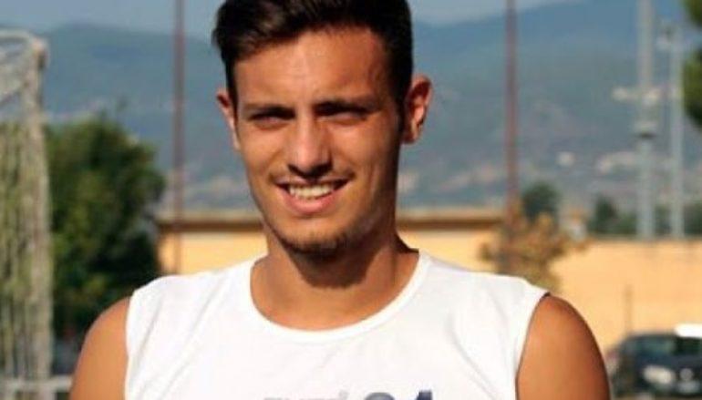 Calciomercato Reggina: Blondett va all'Alessandria Calcio