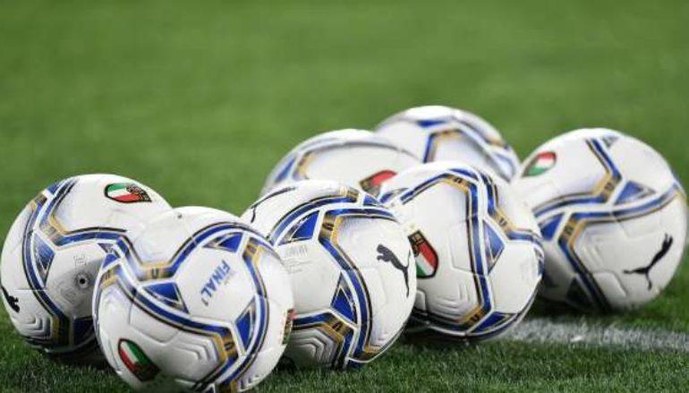 Calcio: Il Var anche in serie B