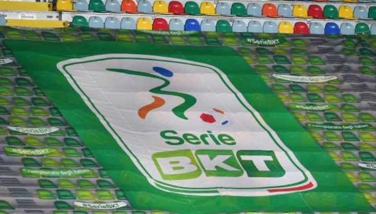 Calciomercato Reggina: Ufficiale. Garufo ceduto al Catanzaro