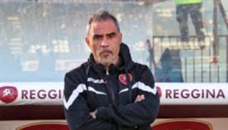 Coppa Italia: Bologna – Reggina 2-0 (70′ Vignato,73′ Orsolini)