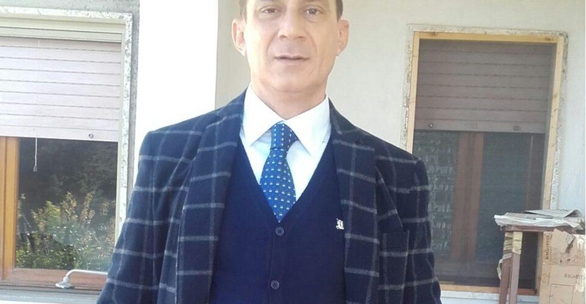 Nato a Melito di Porto Salvo il circolo politico di Fratelli d'Italia